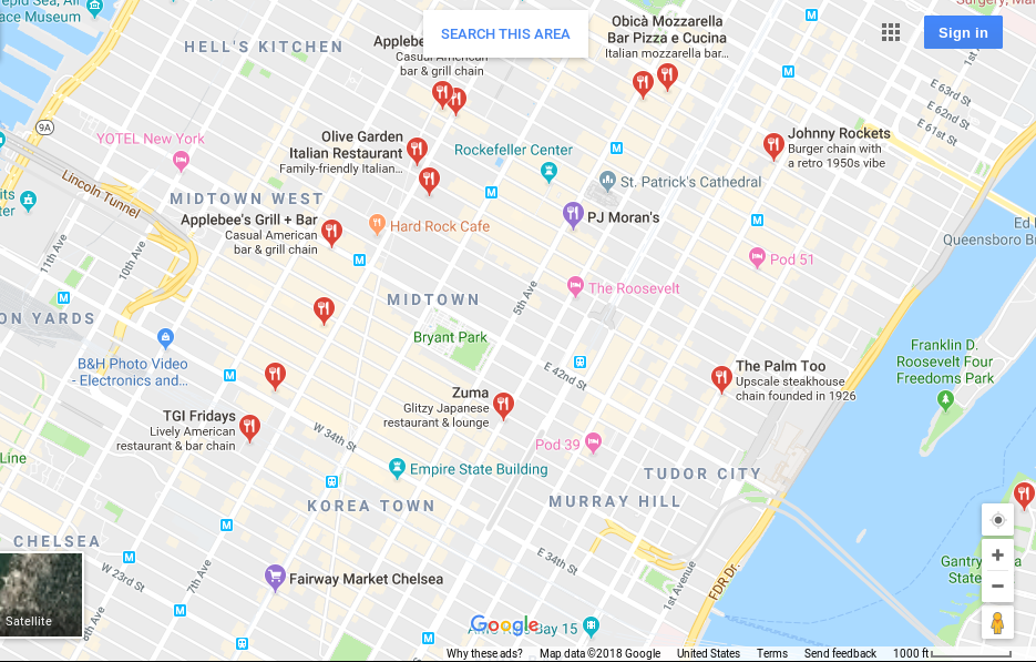 Google to disable Nearby Notifications following three years ... on funny google, no google, welcome google, water google, nba google, nfl google,