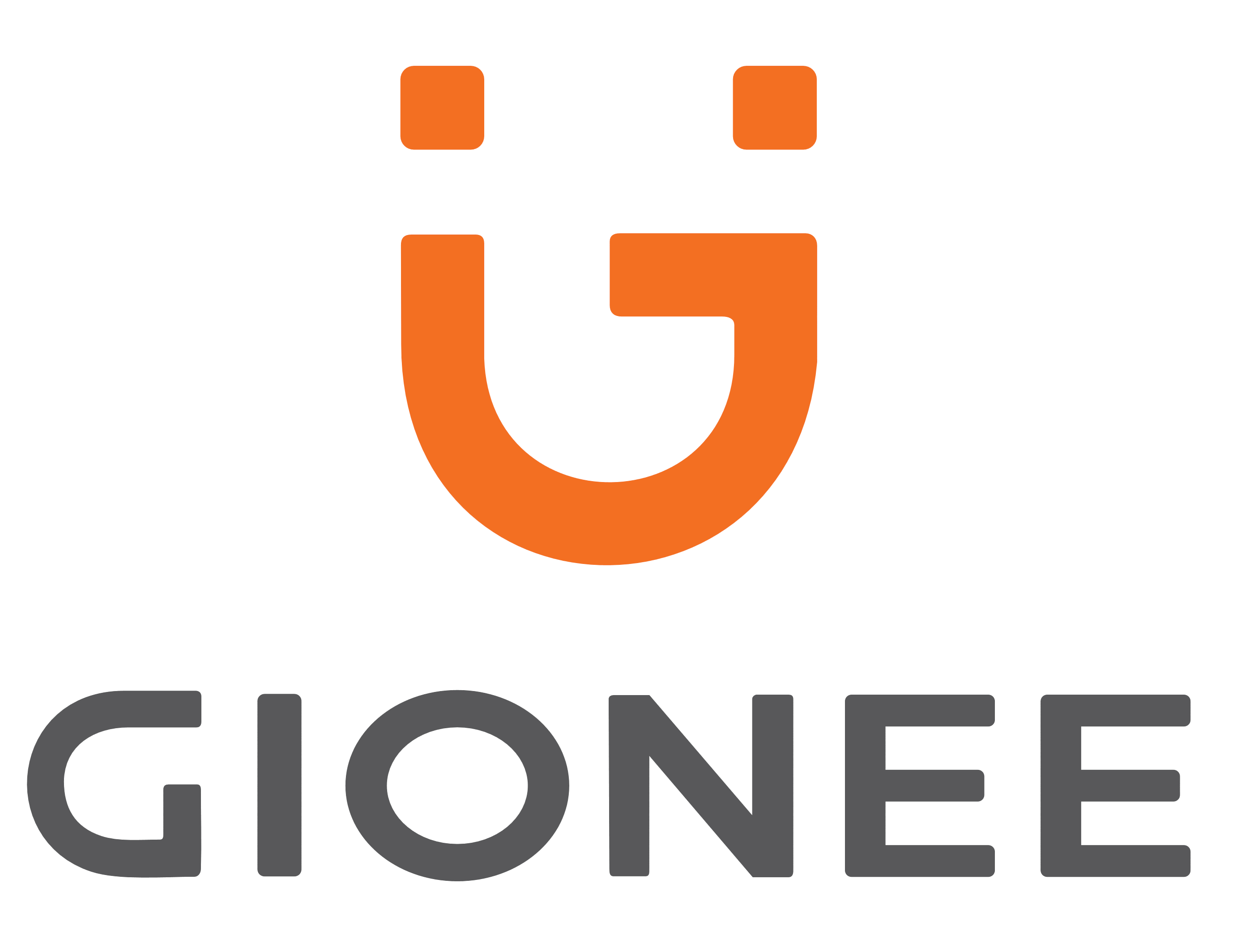 Gionee To Release A New Mid Range Smartphone With A 6 Inch 189