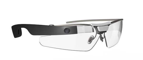 The Return Of Google Glass Notebookcheck Net News