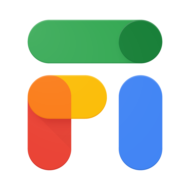 Some Google Fi customers are being charged full prices rather than