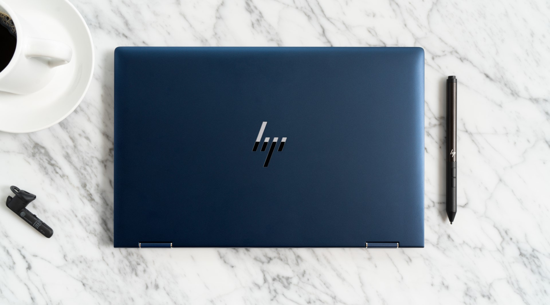 Image result for hp elite dragonfly