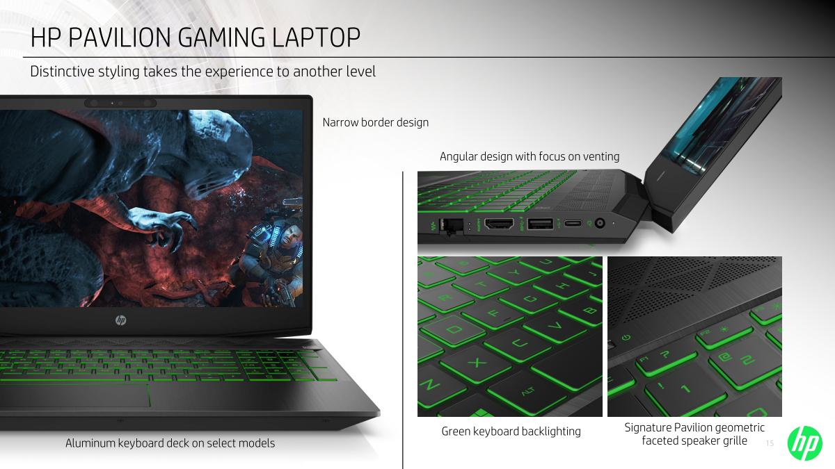 Image Result For Best Budget Gaming Desktop