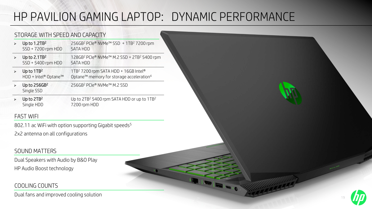 Image Result For Gaming Laptop With Thunderbolt A