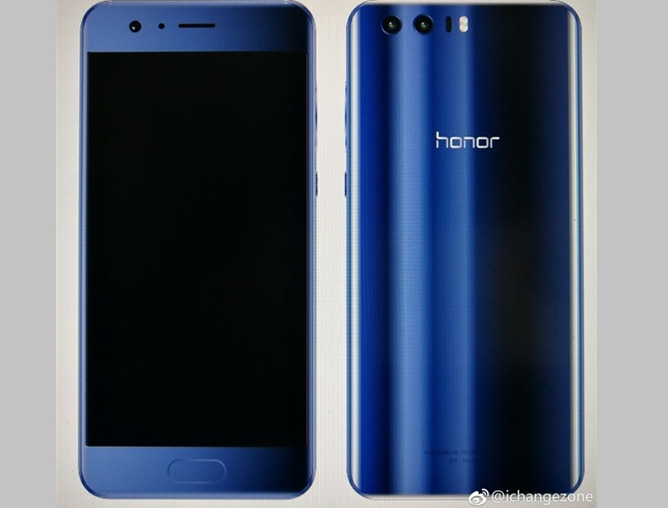 Huawei Honor 9 launched with dual camera; here are specifications, price