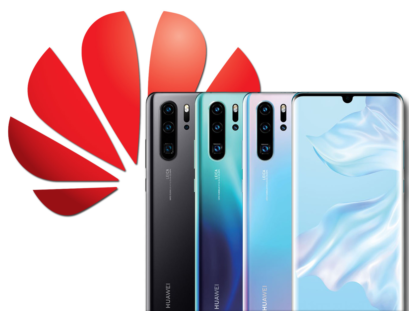 Huawei finds its route back to US market obstructed by new trade-war