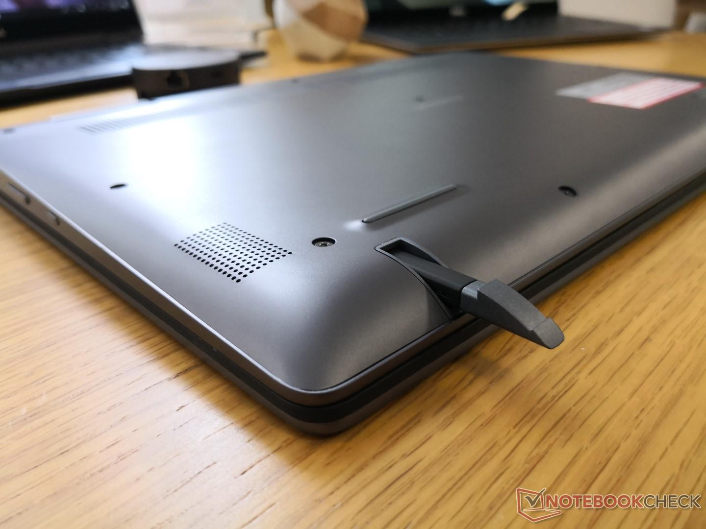 Dell Inspiron 14 5000 And Inspiron Chromebook 14 Coming