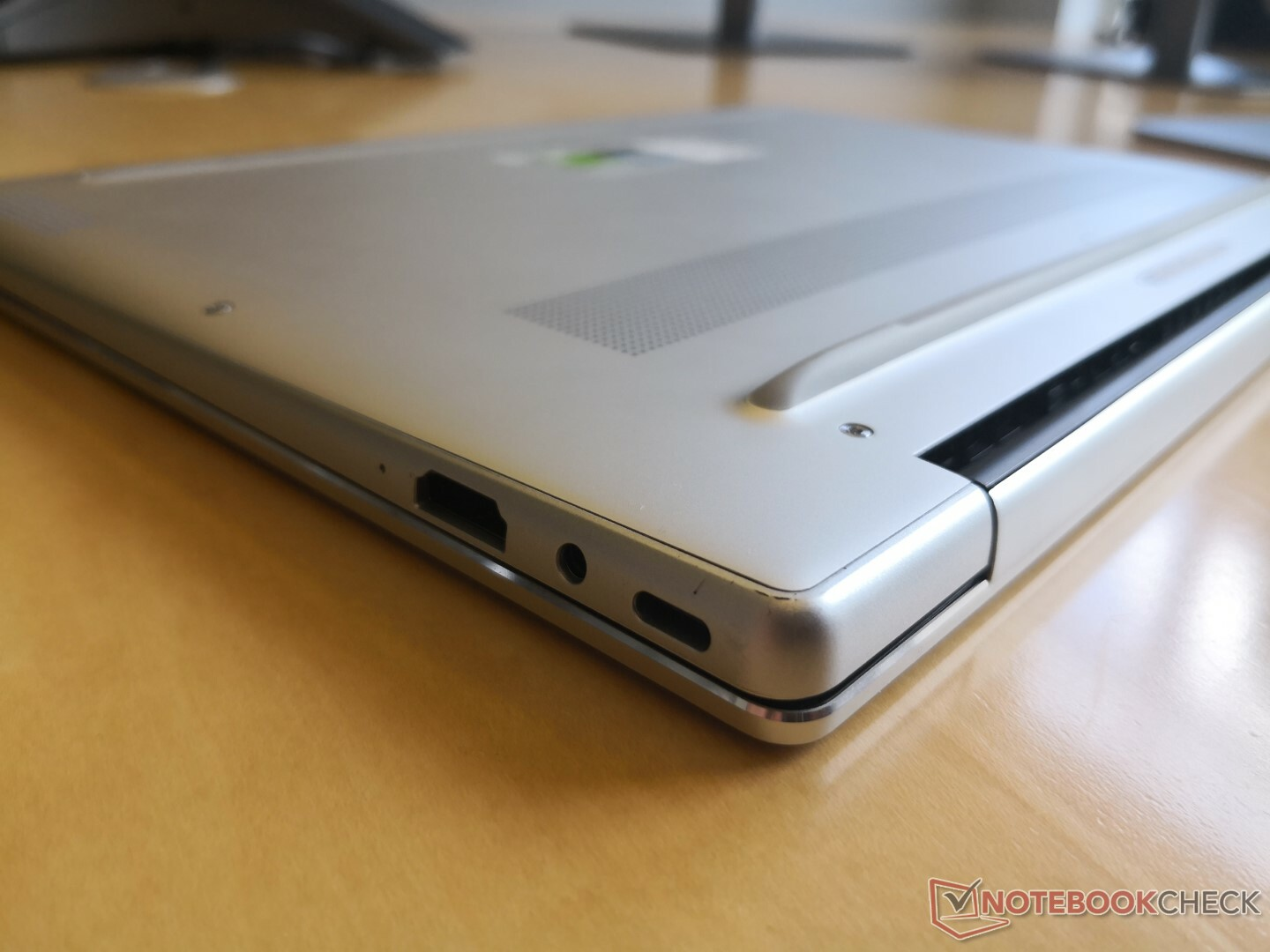Upcoming Huawei MateBook 14 Will Carry GeForce MX250