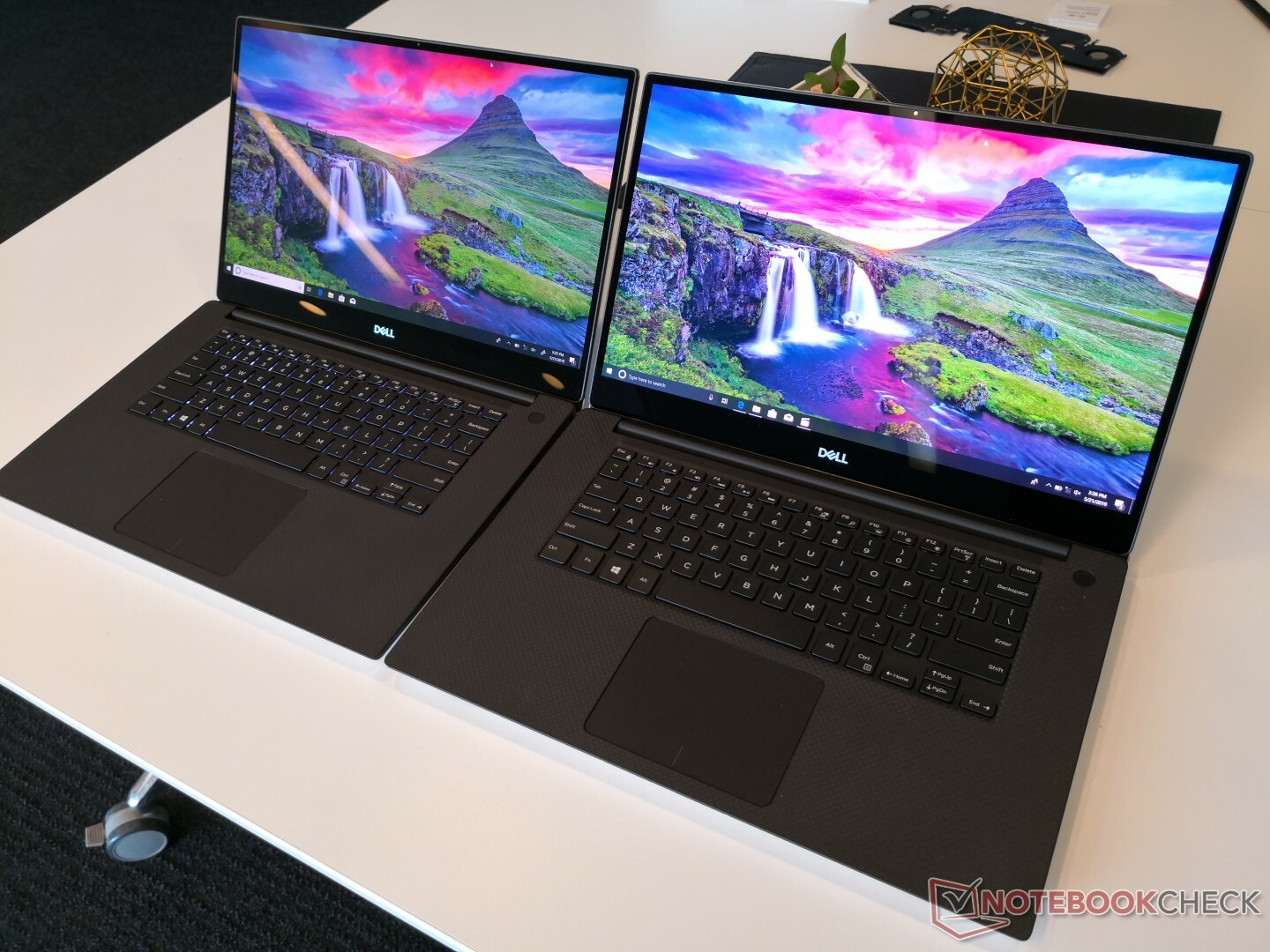 Dell Xps 13 2020 Review.Why Is It Called The Xps 15 7590 And Not The Xps 15 9580