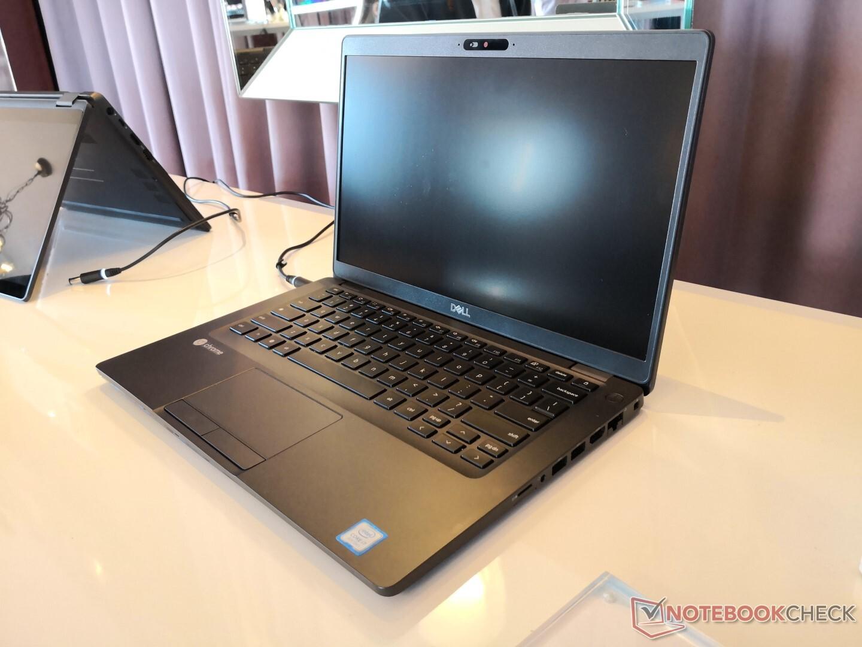 Google & Dell launch Chromebooks for the enterprise