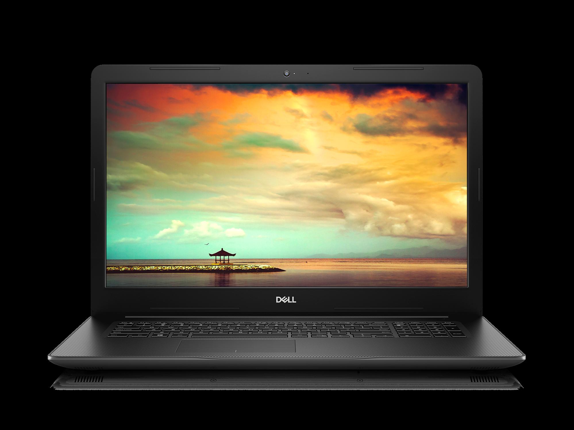 JOUTNDLN FOR Dell Inspiron 17R 5721 laptop motherboard CN 06006J 06006J 6006J VAW11 LA 9102P