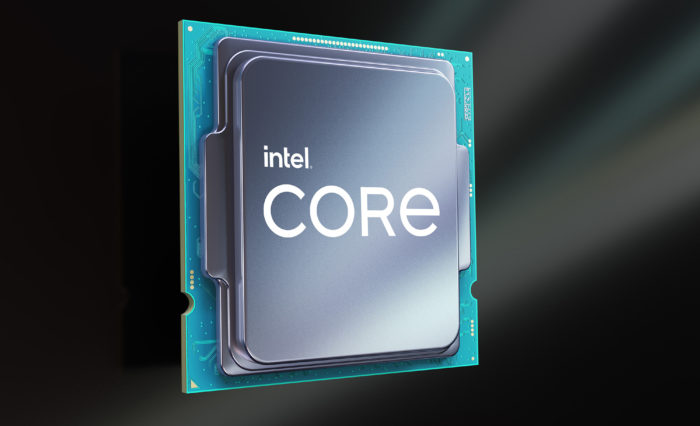 """Wow, what an astonishing """"lead"""" of in single-core and in multi-core compared to current…"""