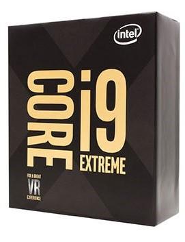 CPUs Processors