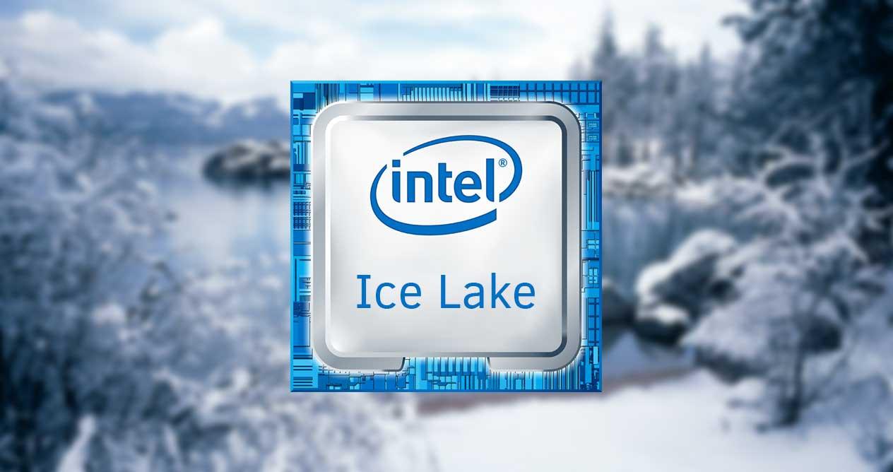 Kết quả hình ảnh cho Intel Elkhart Lake