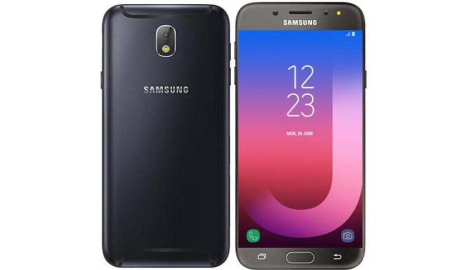 efb0a443e It s believed the Samsung Galaxy M series will replace the current J  series. (Source