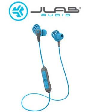 JLab_Audio_JBuds_Pro_Bluetooth_wireless_earbuds.jpg