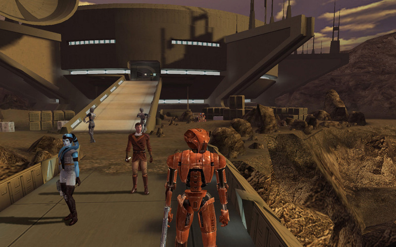 Original Xbox Titles Now Available On Xbox One 360 Titles Getting