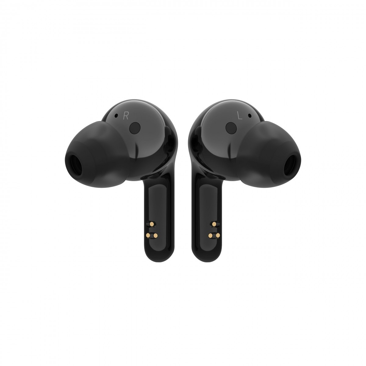 LG Unveils Self Cleaning Wireless Earbuds With Fast Charging