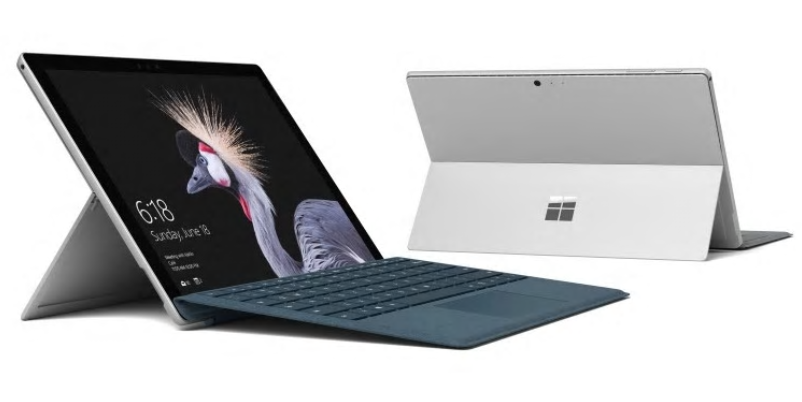 microsoft surface pro with lte advanced now available for everyone news. Black Bedroom Furniture Sets. Home Design Ideas
