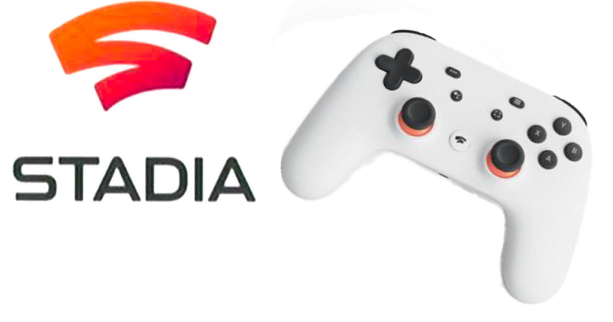 Rope your friend on to the Google Stadia train with Buddy Passes