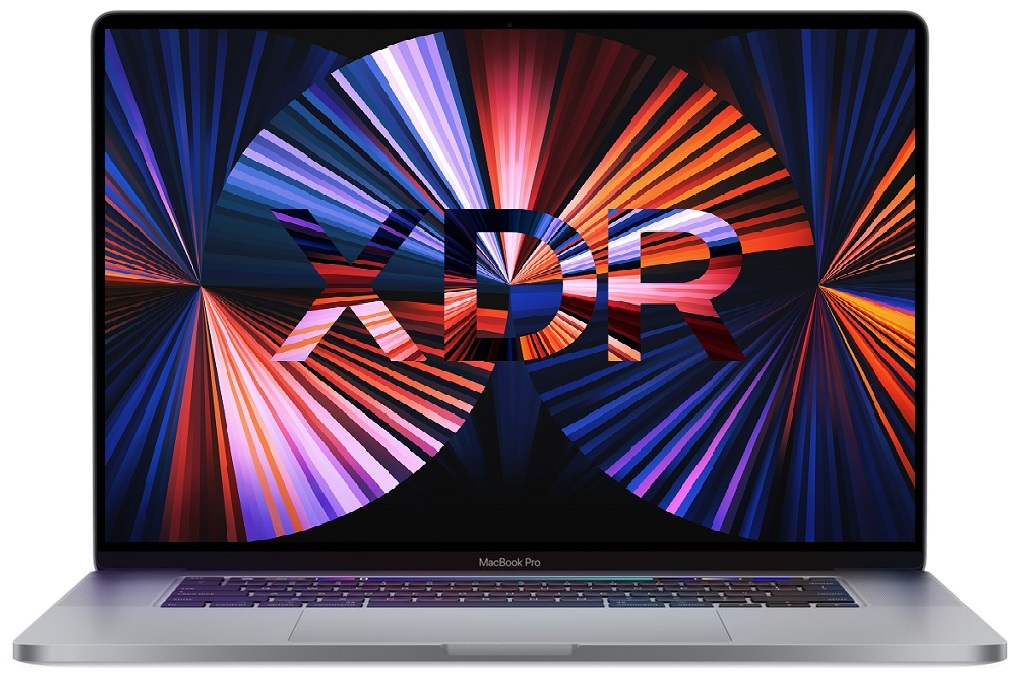 Chances of MacBook Pro 14 and MacBook Pro 16 laptops powered by Apple M1X receiving Mini LED screens from M1 iPad Pro reveal