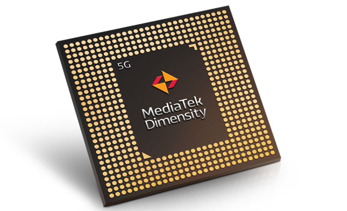 MediaTek Dimensity 2000 to feature an ARM Cortex-X2 CPU core; will allegedly perform on par with the Snapdragon 898 thumbnail