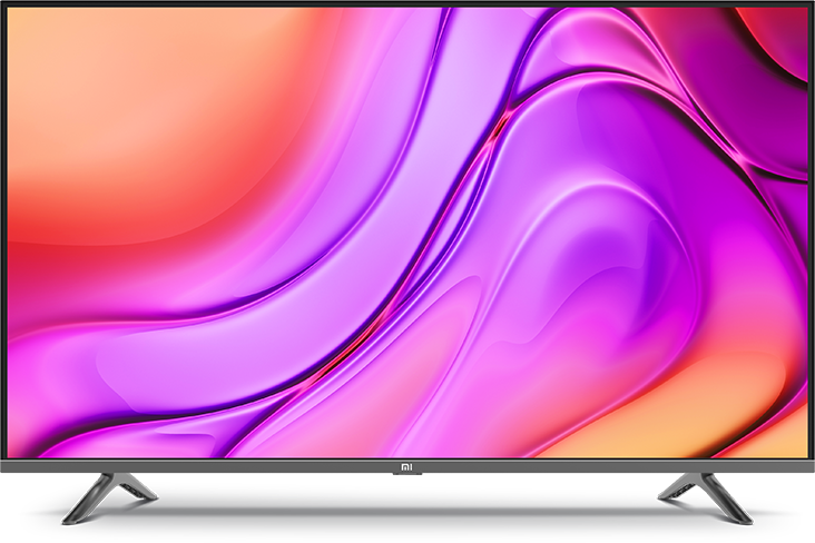 Xiaomi launches new Mi TV series in India, starts from Rs 13499