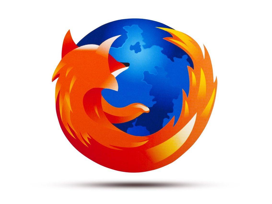Bug in latest Firefox 65 update blocks HTTPS websites ...  Bug in latest F...