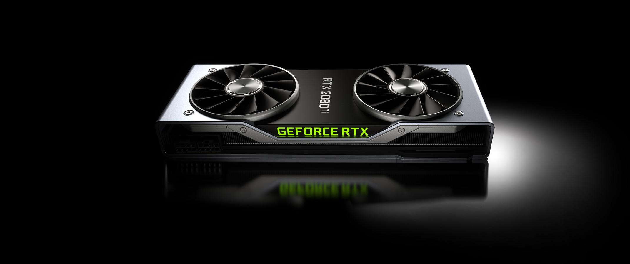More alleged NVIDIA Ampere GPU details leak — GA103 RTX 3080 could feature 3480 CUDA cores, 320-bit memory bus, and 20 GB GDDR6 RAM giving Big Navi a headache - Notebookcheck.net