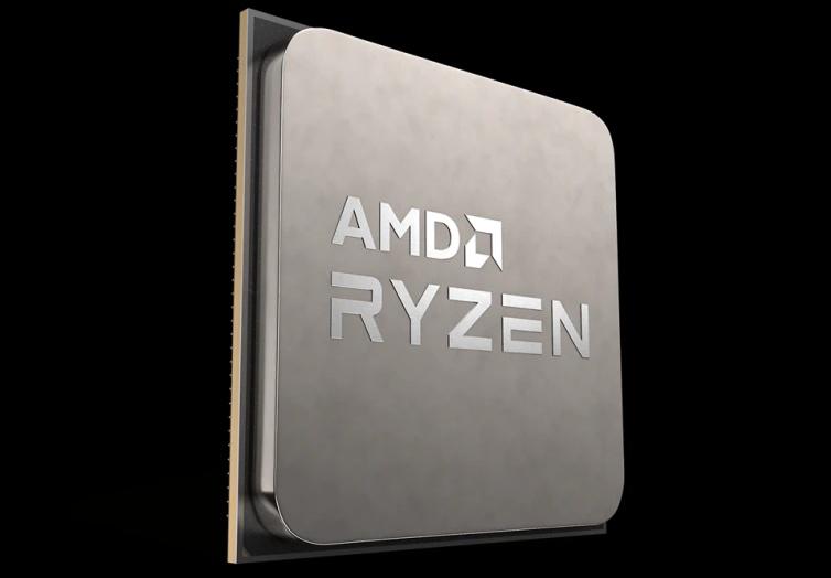 Mobile AMD Ryzen 9 5900HX rivals the i7-10700K