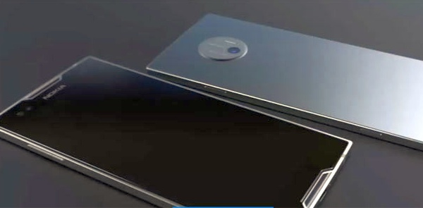 Nokia 9 Android flagship pricing confirmed - NotebookCheck
