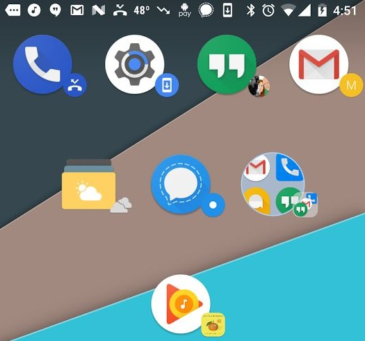 nova launcher prime 5.5 beta 7 apk download