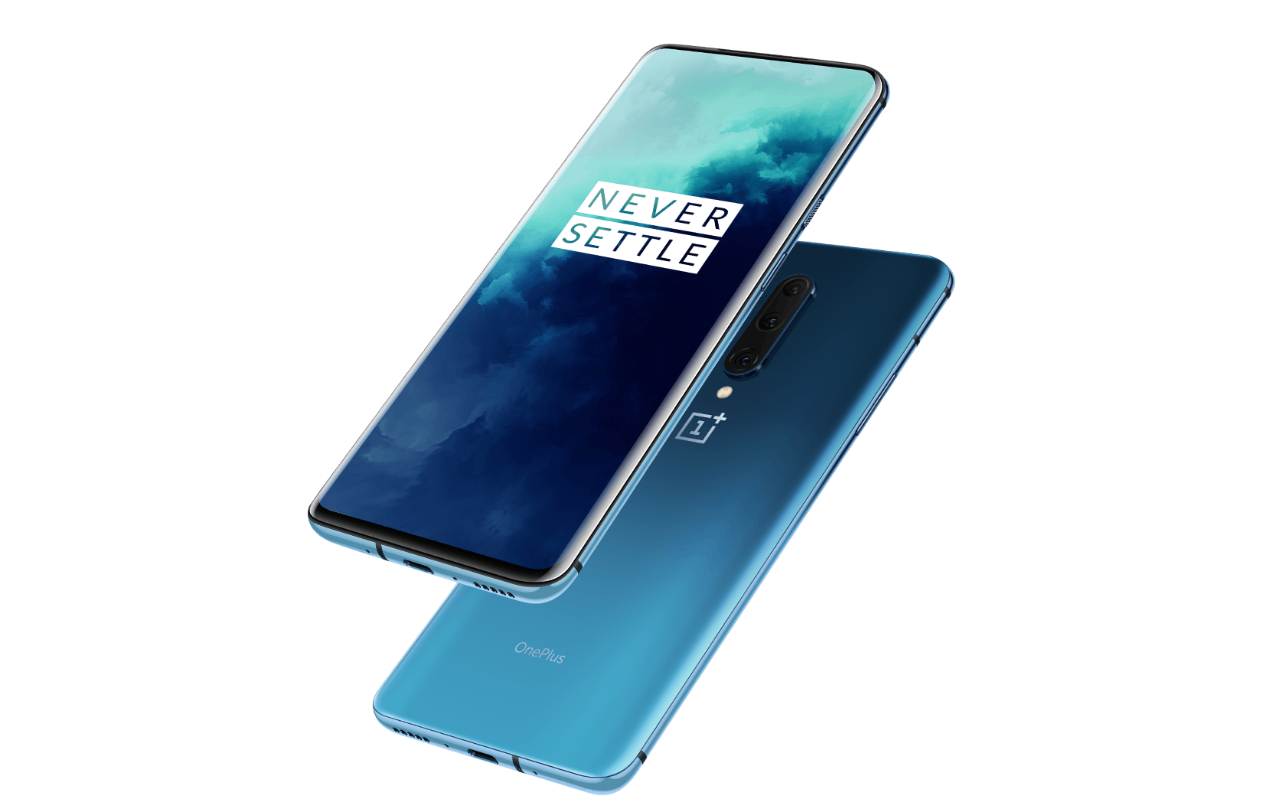 OnePlus 8T will reportedly cost €599 ...