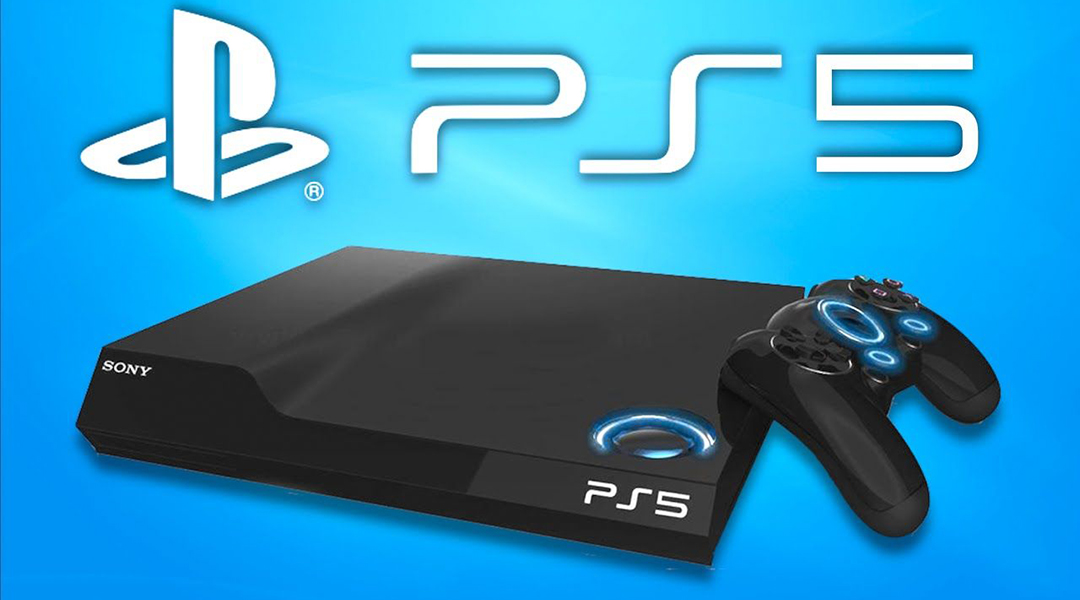 PlayStation 5 unlikely to be released before 2020 ...