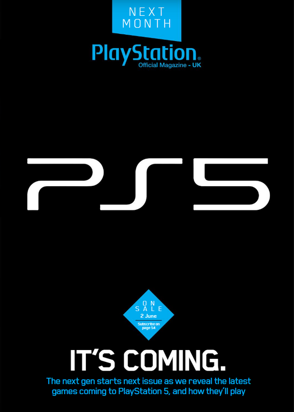 PS5_OPM.png