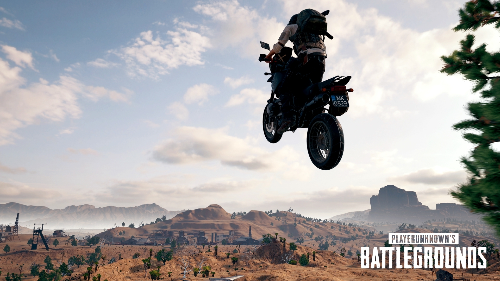 Pubg Mobile Hd Coming Soon: New Map For PlayerUnknown's Battlegrounds Coming Soon