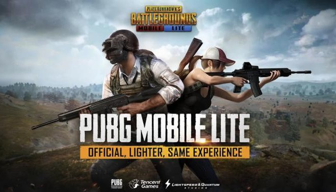 PUBG Mobile Lite 0 5 0 launches in some markets, others should