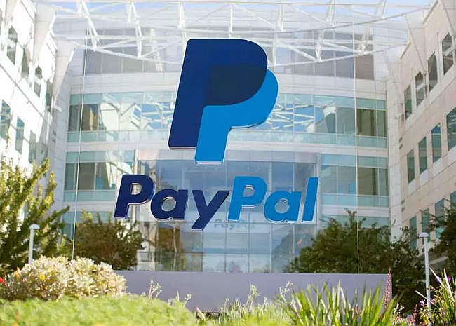 PayPal to acquire Swift Financial to boost its capital program