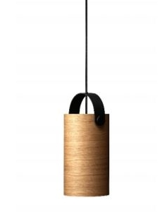A render of the proposed pendant light fittings (Source: City of Westminster Council)