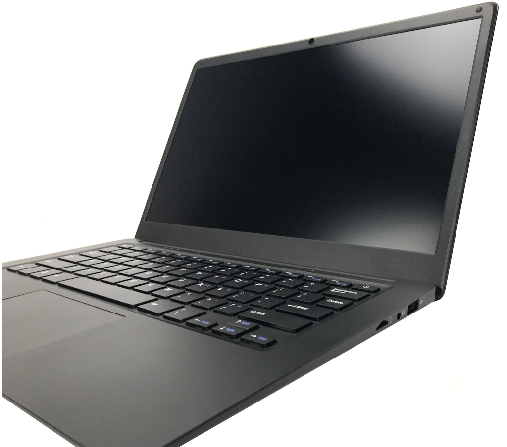 Pine64's 14-inch Linux laptop PineBook Pro will offer a Rockchip