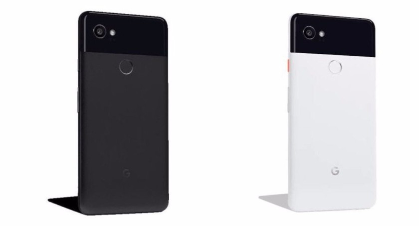 Google Pixel 2 rumors: everything we expect from the new phones