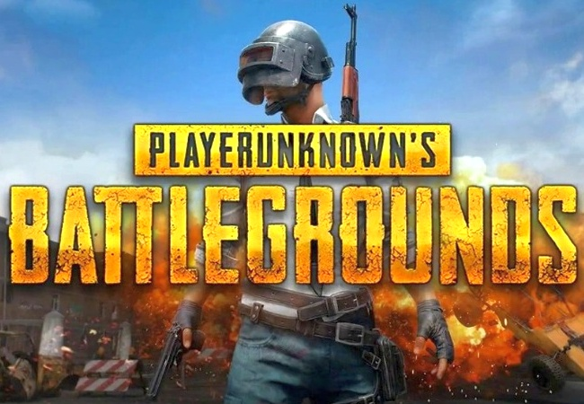 PUBG's Fifth Xbox One Patch Addresses Controls and Rubber Banding