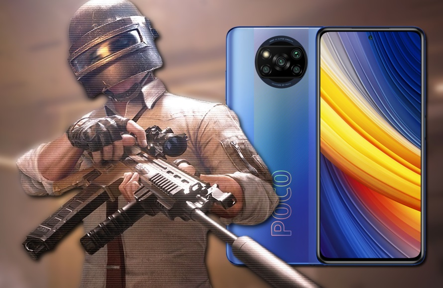 POCO opens public MIUI bug report for insidious ghost screen issue affecting Global devices