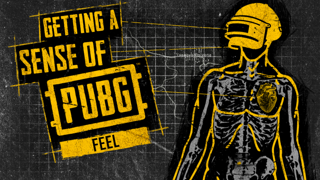 PUBG Mobile to shed its 'Chinese tag' in India