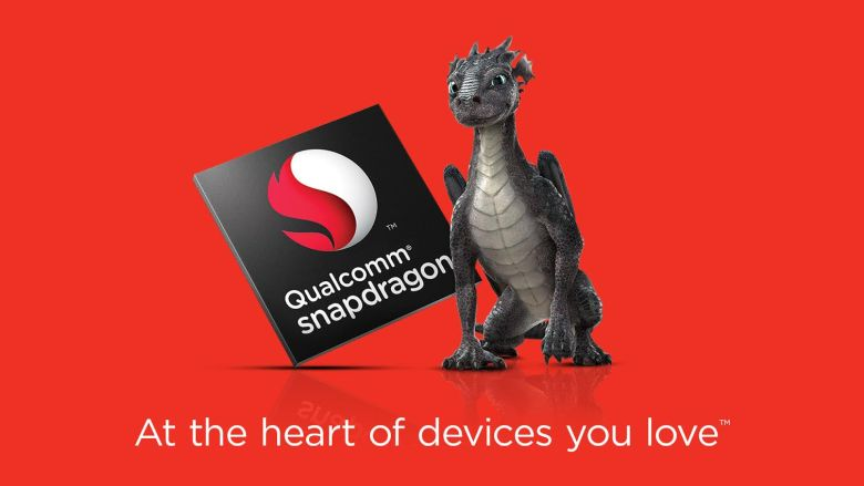 81b677588e29 Qualcomm s new Snapdragon 835 is expected to power top flagship smartphones  and tablets. (Source