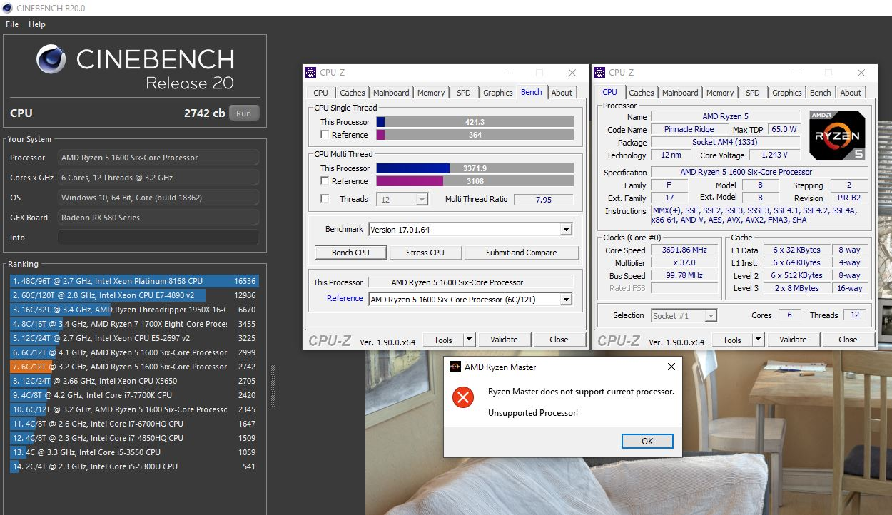 https://www.notebookcheck.net/fileadmin/Notebooks/News/_nc3/Ryzen_5_1600_AF_Cinebench.jpg