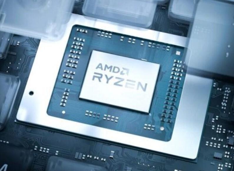AMD Ryzen 7 5800H benchmark leaked, reveals new Acer Nitro laptop