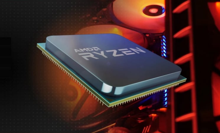 Zen+ and Vega for under US$100: Details of AMD's Ryzen 3 3200G and