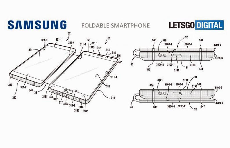New Galaxy S8 smartphone revealed by official Samsung user manual