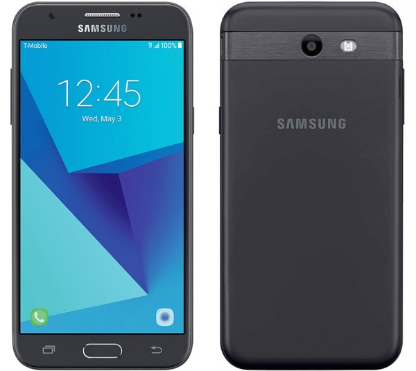 Samsung Galaxy J3 Prime Now Available Via T Mobile