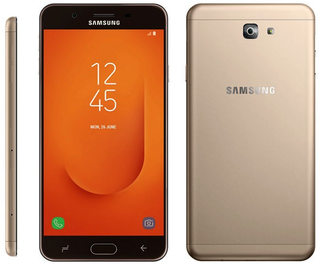 exynos 7870 powered samsung galaxy j7 prime 2 now official